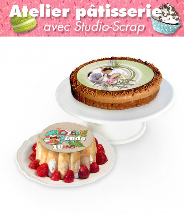 decoration-gateau-blog.jpg