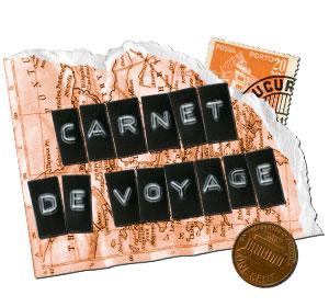 http://www.studio-scrap.com/uploads/images/Kit-Carnet-de-voyage/kit-carnet-de-voyage-scrapbooking.jpg