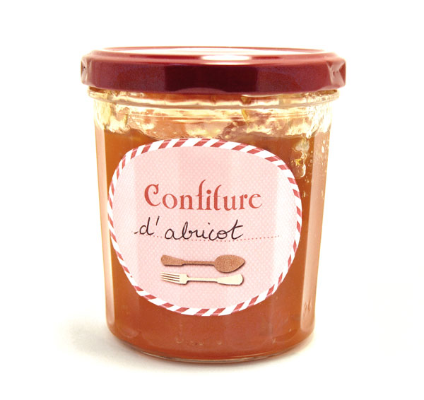 jolis pots de confiture related keywords jolis pots de confiture keywords keywordsking