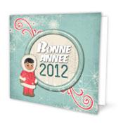 carte-relief-bonne-annee-2012