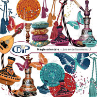 http://www.studio-scrap.com/uploads/images/Kit-Magie-Orientale/kit-magie-orientale-embellissements-3-vign.jpg