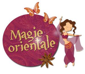 http://www.studio-scrap.com/uploads/images/Kit-Magie-Orientale/kit-magie-orientale-scrapbooking.jpg
