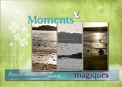 magical instants
