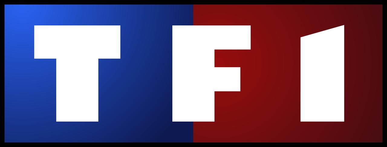 opération TF1 et Studio-Scrap 8