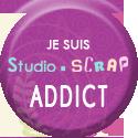 Bannière Studio-Scrap 125*125