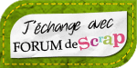 Forum sur le scrapbooking digital