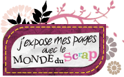 Album digital de scrapbooking
