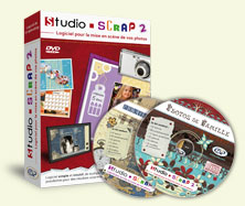 Boite de Studio-Scrap 2