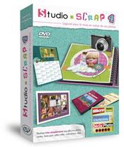 logiciel de scrapbooking pour vos loisirs scréatifs