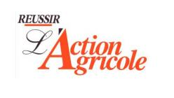 Action Agricole