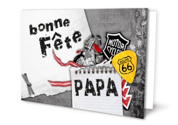Une carte gratuite pour la fête des pères - Blog de Studio-Scrap 04091c0a41e