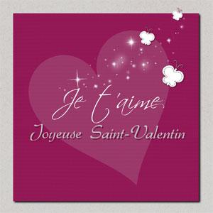 Carte saint valentin 2010 blog de studio scrap - Image st valentin a telecharger gratuitement ...