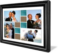 la v3 du logiciel pour mettre en sc ne vos photos blog. Black Bedroom Furniture Sets. Home Design Ideas