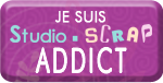 Bannière Studio-Scrap 150*75