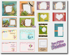 studio scrap cards carte personnalis e style. Black Bedroom Furniture Sets. Home Design Ideas