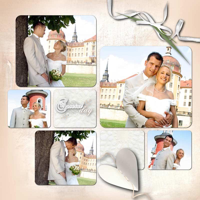 Logiciel photo  Téléchargement gratuit et logiciels à télécharger.