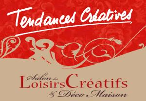 Salon des loisirs cr atifs de marseille 13 du 17 au 20 f vrier 2011 blog de studio scrap - Salon loisirs creatifs marseille ...