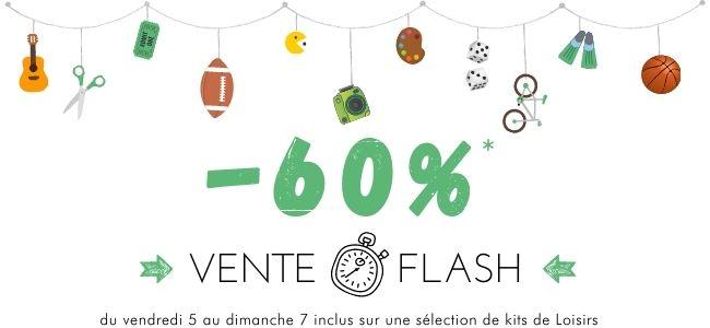 scrapbooking digital vente flash loisirs